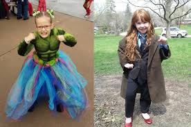 Halloween Costumes Hulk Cool Collection Kids Halloween Costumes Defy Gender