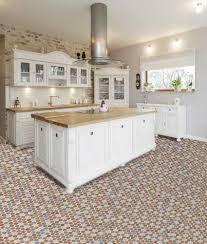 10 best cork flooring images on pinterest cork flooring corks