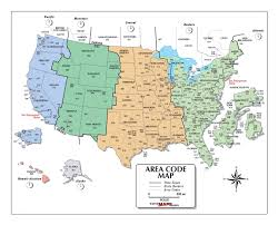 us area code buy us telephone area code map area codes 201 and 551