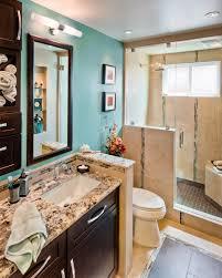 Turquoise Bathroom Vanity Bathroom Bathroom Wall Decoration With Turquoise