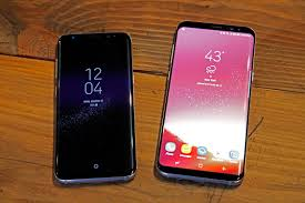 reasons the galaxy s8 s8 plus are worth buying root my galaxy