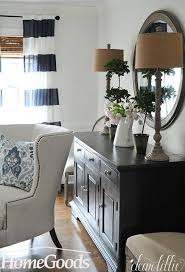Formal Dining Room Curtains Inspiration 1156 Best Window Coverings Images On Pinterest Curtains Lights
