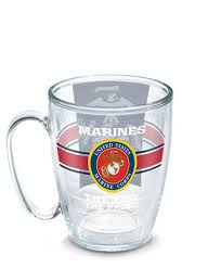 tervis insulated drinkware tervis official store