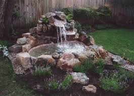 Water Features Backyard by 251 Best Beautiful Ponds Water Features Images On Pinterest