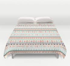 tribal bedding purple comforter set from bed bath beyond pink and