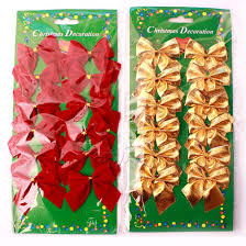 Christmas Ornaments Wholesale Usa by Wholesale Sale Outdoor Red Outdoor Christmas Bow Big Lots Usa