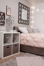 Teenage Girls Bedrooms Home Design 85 Enchanting Teen Bedroom Ideas Teenage Girlss