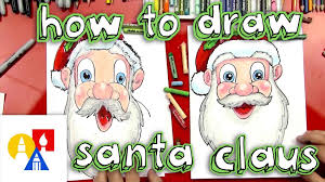for kids pages printable free and snowman and christmas santa