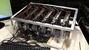 how to open a miner s l ready made ethereum mining rig 80mh s 1st mining rig