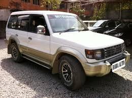 mitsubishi wagon 1990 mitsubishi buy cars in kathmandu nepal