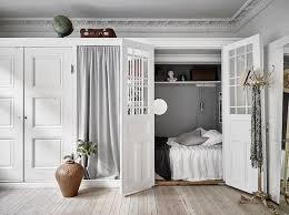 bed in closet ideas closet bedroom best 25 bed in closet ideas on pinterest closet bed