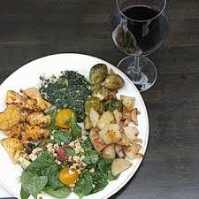 san diego farm to table chef joshua alkire 19 photos 28 reviews personal chefs la