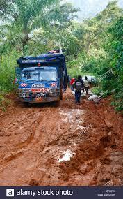 mud truck stock photos u0026 mud truck stock images alamy