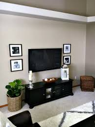 living room inspiration pictures 80 ways to decorate a small living room shutterfly