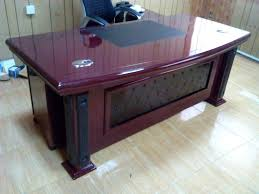 Modern Commercial Furniture by Furniture Office Modern Style High Quality Modern New 2017