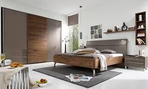 m bel schlafzimmer loddenkemper möbel shop loddenkemper schlafzimmer günstig