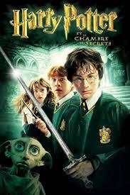 harry potter et la chambre des secrets 2002 regarder