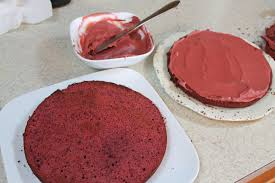 diy bloody human heart cake party ideas u0026 activities by