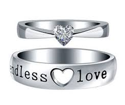 his and hers rings 50 best his and hers jewelry images on rings wedding