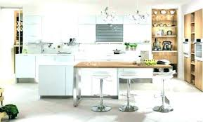 pose cuisine ikea tarif poseur de cuisine ikea stunning comparateur services de montage et
