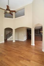 Home Plans With Interior Pictures New Home Building And Design Blog Home Building Tips Interior
