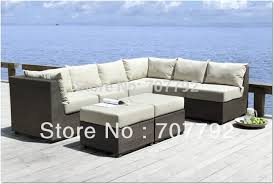 Compare Prices On Outdoor Sectional Sofa Online ShoppingBuy Low - Outdoor sectional sofas