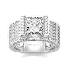 unique designer engagement rings unique engagement rings designer engagement rings amarley