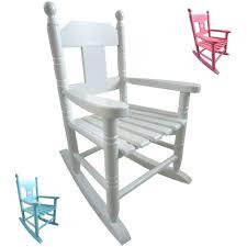 Vintage Childrens Rocking Chairs Childrens Wooden Rocking Chair Home Chair Decoration