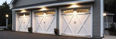 Overhead Door Store Problems You May To Because Of The Moving Parts In An