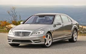 2010 mercedes s550 what does the amg kit add to the s500 s550 mbworld org forums