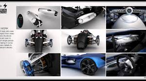 concept bugatti gangloff bugatti type zero electric car concept youtube