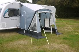 Buy Caravan Awning Swift Air 390 325 260 U0026 220 Inter Leisure Burton Caravan Sales