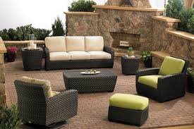 Walmart Patio Furniture Cushions - uncategorized patio tables on lowes patio furniture for awesome