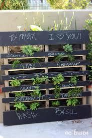 Herb Garden Idea Herb Gardens 30 Great Herb Garden Ideas The Cottage Market