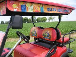 custom carts golf cart u0026 golf cart parts tool u0026 equipment