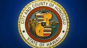 what s open and closed on thanksgiving honolulu hawaii news