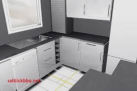meuble de cuisine fait maison meuble de cuisine modulable pour idees de deco de cuisine luxe