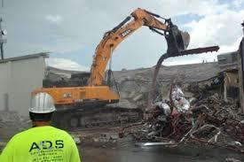 Interior Demolition Contractors Abatement U0026 Demolition Services U2013 Demolition Services U0026 Asbestos