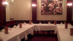 Chicago Restaurants With Private Dining Rooms Fogo De Chao Chicago Event Space Private Dining Rooms In Chicago