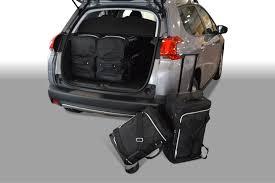what car peugeot 2008 2008 2013 u003e peugeot 2008 2014 present car bags travel bags