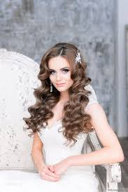 hair makeup hair makeup jb productions co your event from to