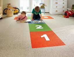teppich f r kinderzimmer teppich auslegware kinderzimmer bs69 hitoiro