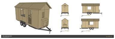 manuel builders floor plans outstanding owner builder house plans images best ideas exterior