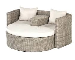 Sofa Clearance Free Shipping Garden Rattan Sofa Uk Rattan Garden Furniture Clearance Sale Uk