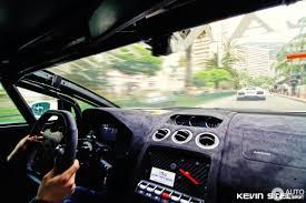 city car driving lamborghini lamborghini gallardo lp570 4 blancpain edition 9 december 2016