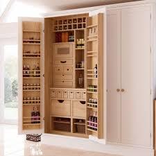 meuble garde manger cuisine meuble cellier ikea 14 17 meilleures id233es 224 propos de garde