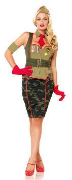 pin up girl costume leg avenue retro pin up costume candy apple