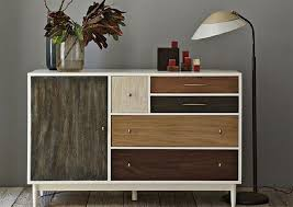 west elm patchwork armoire charming patchwork dresser furniture home design ideas
