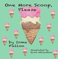 scoop irma fallon sarah williamson