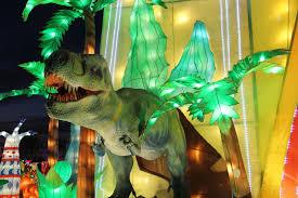 christmas light displays in phoenix christmas light displays in phoenix metro area